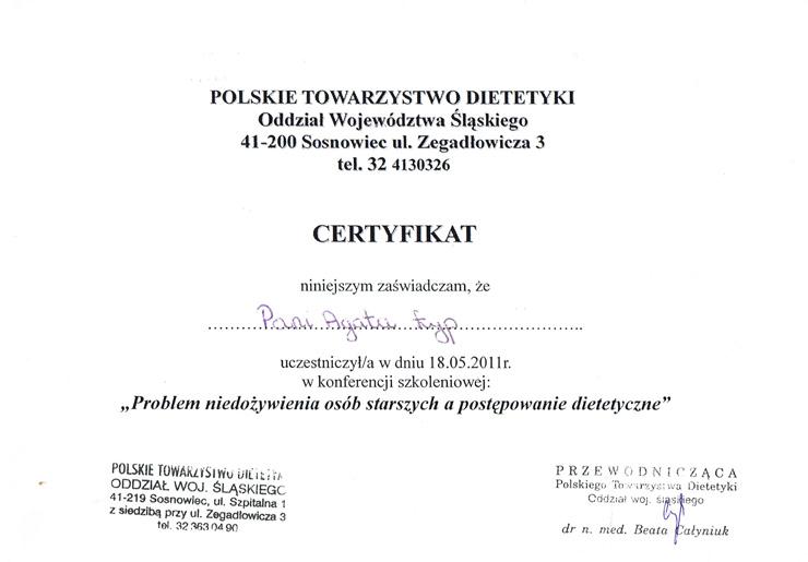 certyfikat_osoby_starsze