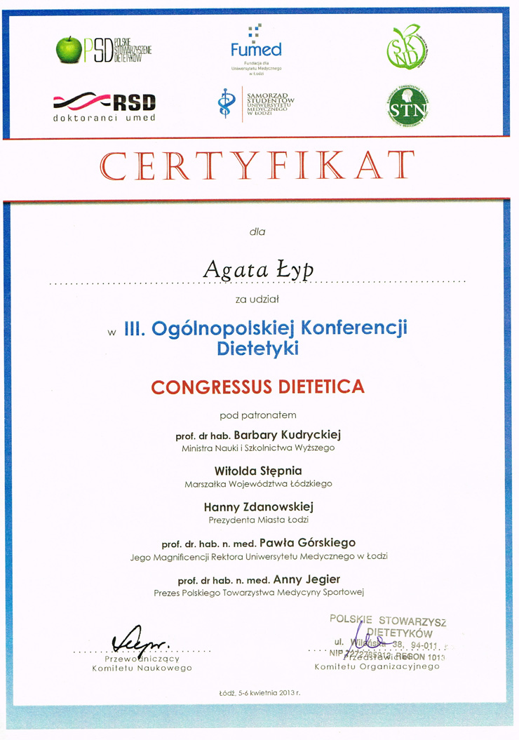 konferencja_dietetyki