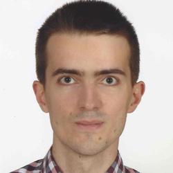 piotr_kasperczyk
